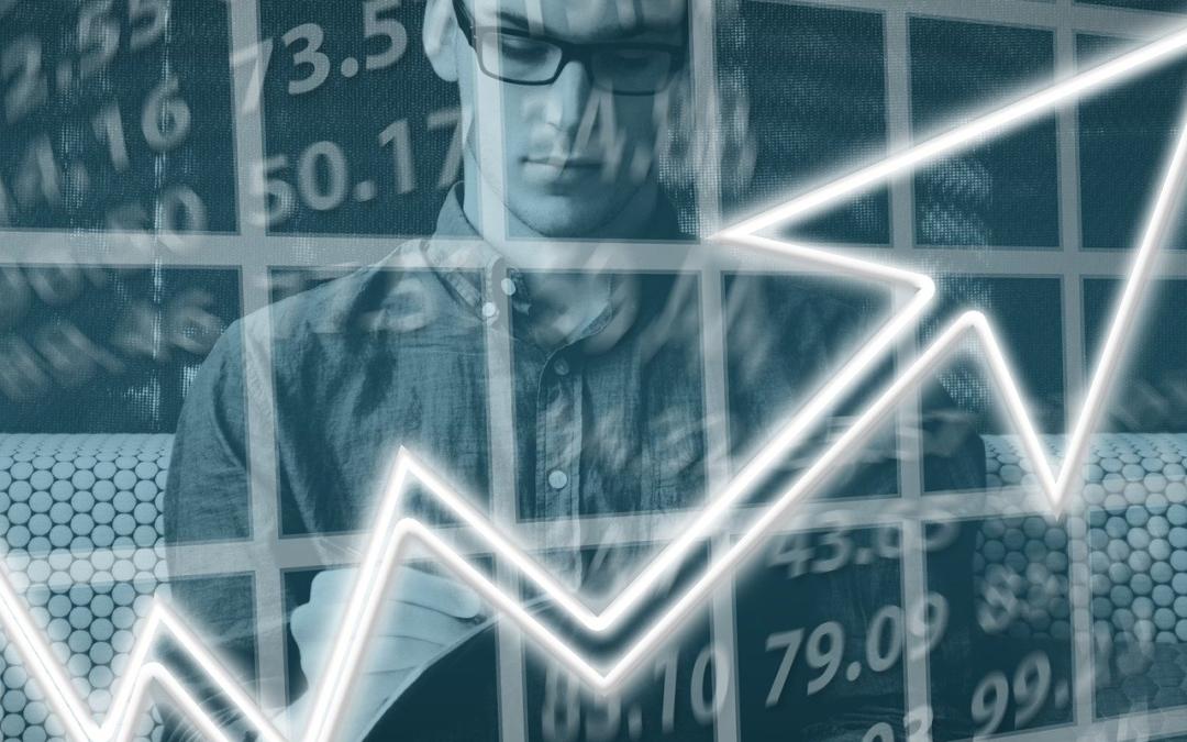Was ist High-Frequency Trading bei Kryptowährungen?