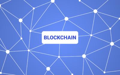 Was sind Smart Contracts in Blockchain & wie funktionieren sie?