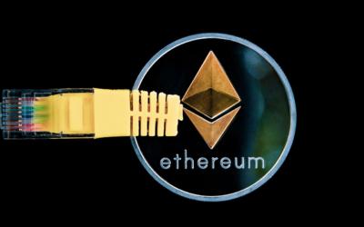 Was ist Ethereum und wie funktioniert es?