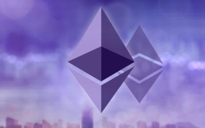 Vitalik: Ethereum arbeitet an Lösungen