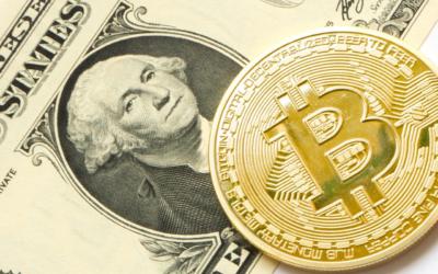 Bitcoin Optionen Händler nehmen Wetten auf einen Bitcoinpreis auf $75K und höher an für 2021.